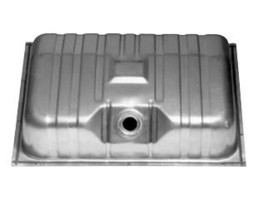AMERICAN MADE ORIGINAL STLYE GAS TANKS